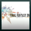Final Fantasy XIV Achievements