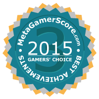 Metagamerscore_best_achievements_in_game_2015-no3