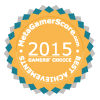 Metagamerscore_best_achievements_in_game_2015