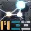 Mgs_platform