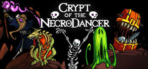 Crypt_of_the_necrodancer