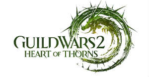 Guildwars2_heart_of_thorns
