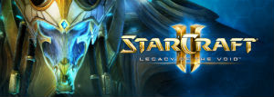 Sc2_legacy_of_the_void