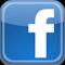 Sn_facebook