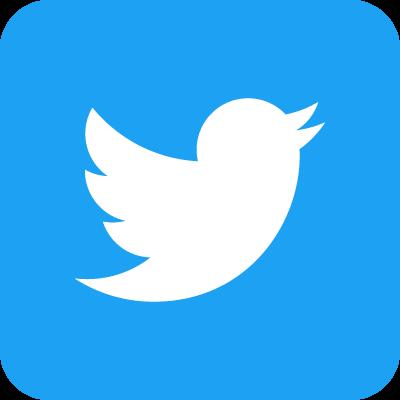 Sn_twitter